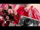 «Босиком по счастью» под музыку офигенная,чувства,расставание,разлука,любовь - Прости, ЗАБУДЬ! ПУСТЬ БОЛЬ РАЗРЫВАЕТ ГРУДЬ И СЛЁЗЫ В ГЛАЗАХ, И ВКУС КОФЕ НА ГУБАХ ТЫ ДУРОЙ НЕ БУДЬ, НЕ ВЗДУМАЙ ЕГО ВЕРНУТЬ ВСЁ БУДЕТ ЛЕГКО - ДОБАВЬ В КОФЕ МОЛОКО.