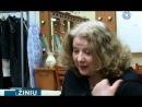 """""""Lietuvos žinių"""" tyrimas 2012 01 02 DSR XVID-CNN"""