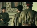Забытый 3 серия. (Режиссер: Владимир Щегольков-2011-По Анатолия Азольского Облдрамтеатр)