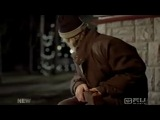 Клип группы qvest pistols-