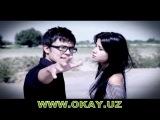shahboz_ft_navruz_-_songan_tuygu_(www.okay.uz)