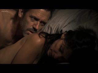 Доктор Хаус House M D сезон 7 серия 1 LostFilm