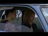 Легенды Риты [Die Stille nach dem Schuß](2000)