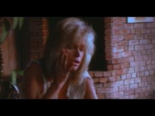 Зловещее отродье - Evil Spawn (1987)