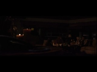 Чёрное Рождество (2006) [Альтернативная версия звонка с телефона Даны]