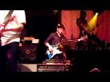 Chieli Minucci, Tom Braxton, Bob Baldwin - Live at Smooth Jazz Europe Festival (2010)