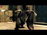 Assassins Creed: Embers - Последние дни жизни Эцио Аудиторе после концовки AssassinCreed Revelations