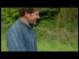 Return To River Cottage - 1 серия