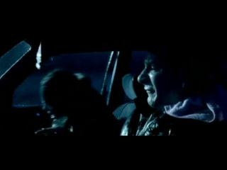 Fatal Bazooka - Mauvaise Fois Nocturne