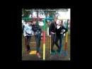 «Я и не только» под музыку Michel Telo - Ai Se Eu Te Pego Tamir Assayag Dance Remix..Dance, Pop..vkon