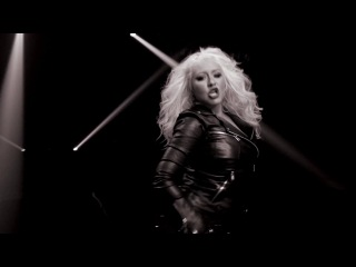 Pitbull - Feel This Moment ft. Christina Aguilera (OFFICIAL VIDEO HD)