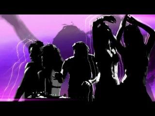 David Vendetta - Love To Love You Baby (HD (720p)