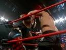 NWA-TNA Weekly PPV 96 (05/26/2004)