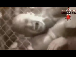 WWE PPV Hell in a Cell 2011 (Promo)