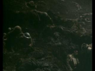 Мятежник с моноклем 1x02 (Перед скотобойней) / The Monocled Mutineer 1x02 (Before the Shambles) (1986)