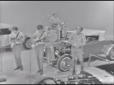 The Beach Boys - I Get Around (1964)