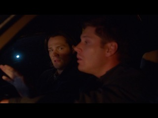 Supernatural.Im.All.Out.of.Love.rus.720p.LostFilm.TV