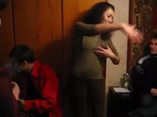 New-Year-Trash-2007