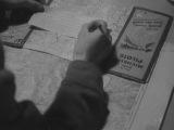 BBC: Великие рейды Второй Мировой Войны / Great Raids Of World War II - 2 сер