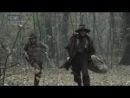 Hatfields and McCoys \ Хэтфилды и МакКои 2012 Part 1