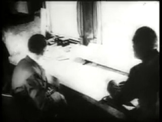 +18 Россия в войне Кровь на снегу фильм 08 Ложный рассвет avi_240x180 размер 98-мегабайт
