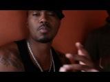 Nas &amp Damian Marley feat. Dennis Brown - Land Of Promise (2011) DVDRip