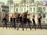 Jazz-funk choreography - Maria Kolotun (Beyonce feat. Lady Gaga - Telephone)