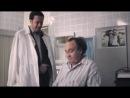 Казнокрады. Фильм №1. Торговая мафия (2011.10.14)