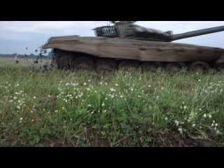 бесстрашные новосибирские операторы