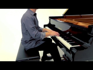 ThePianoGuys - Whithout You (David Guetta ft Usher)