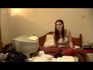 BBC. Как действуют наркотики / BBC: How Drugs Work (2011) - 1. Марихуана