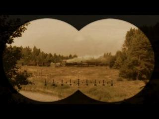 Последний бронепоезд 1 серия (2006)