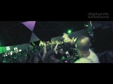 Fonarev & Melodica - ZFM (Cosmonaut Breaks Remix)