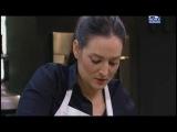 Правила моей кухни 4 сезон 33 серия (480р)