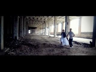Trash The Dress | WoW&NoW events | Film by Dmitry Bondarenko | Nataliya&Pavel