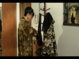 Сваты 5 (3 серия)(2011) \ Фильм от KinO TherapY=).