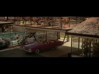 ► Настоящая любовь / True Romance 1993  [HD 720]
