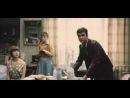 Отрывок из фильма Взрослый Сын (1979)