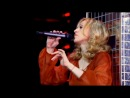 Madonna - Forbidden Love Live Confessions Tour DVD Live London HD