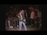Nirvana - Territorial Pissings (Live at the Paramount, 1991)
