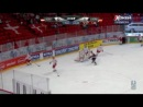 IIHF Чемпионат Mира 2012 Группа S Латвия Дания 14 05 2012