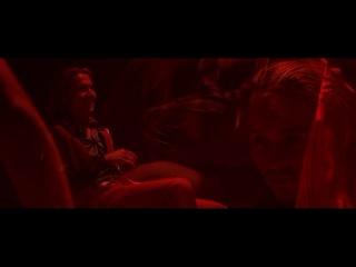 Отрывок из фильма Кокаин\Blow (2001)
