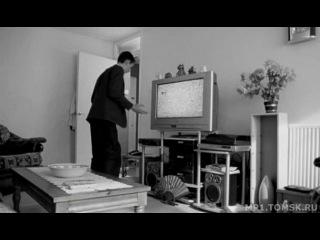 клип 2007 года но рвёт все танцполы: Eric Prydz vs. Pink Floyd Proper Education