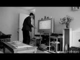 клип 2007 года ,но рвёт все танцполы:) Eric Prydz vs. Pink Floyd/ Proper Education/