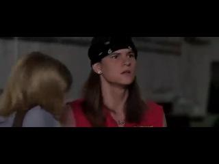 Ты Агресивная женщина сечешь о чем я)))