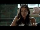 Короли Побега  Breakout Kings, Сезон 2, Серия 1 (2011)  многоголосый
