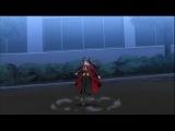 Fate: Stay Night | Судьба: Ночь Схватки 2 серия 1 сезон