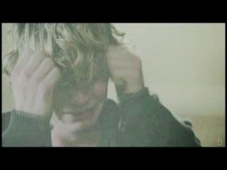 The Used - The Bird and the Worm. Tate & Violet