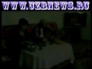 G'URUR Yangi O'zbek Film (2012)