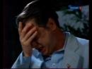 • Джордж Уоллас (ТВ) George Wallace (1997)